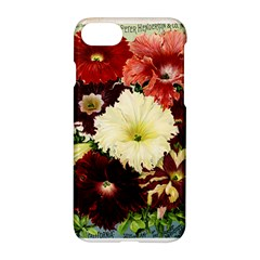 Flowers 1776585 1920 Apple Iphone 8 Hardshell Case by vintage2030