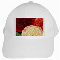 Flowers 1776584 1920 White Cap by vintage2030
