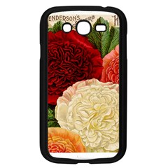 Flowers 1776584 1920 Samsung Galaxy Grand Duos I9082 Case (black) by vintage2030