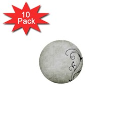 Grunge 1133689 1920 1  Mini Buttons (10 Pack)
