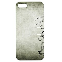 Grunge 1133689 1920 Apple Iphone 5 Hardshell Case With Stand by vintage2030