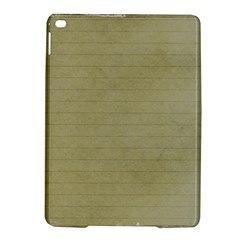 Old Letter Ipad Air 2 Hardshell Cases by vintage2030