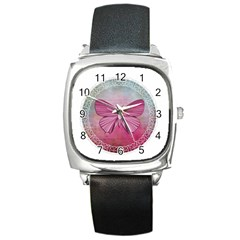 Tag 1763365 1280 Square Metal Watch by vintage2030