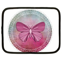 Tag 1763365 1280 Netbook Case (large) by vintage2030