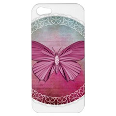 Tag 1763365 1280 Apple Iphone 5 Hardshell Case by vintage2030