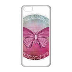 Tag 1763365 1280 Apple Iphone 5c Seamless Case (white)