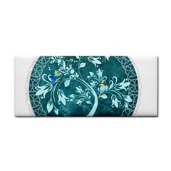 Tag 1763342 1280 Hand Towel by vintage2030
