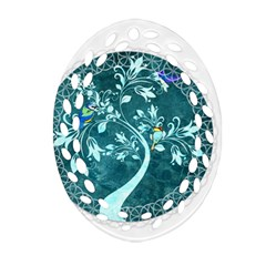 Tag 1763342 1280 Oval Filigree Ornament (two Sides) by vintage2030