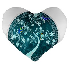 Tag 1763342 1280 Large 19  Premium Flano Heart Shape Cushions by vintage2030
