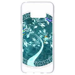 Tag 1763342 1280 Samsung Galaxy S8 White Seamless Case