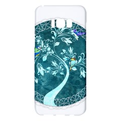 Tag 1763342 1280 Samsung Galaxy S8 Plus Hardshell Case