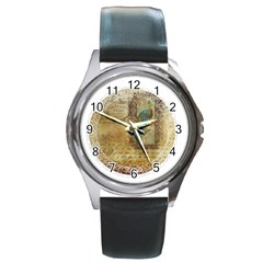 Tag 1763336 1280 Round Metal Watch