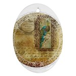 Tag 1763336 1280 Ornament (Oval) Front