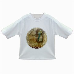 Tag 1763336 1280 Infant/toddler T Shirts
