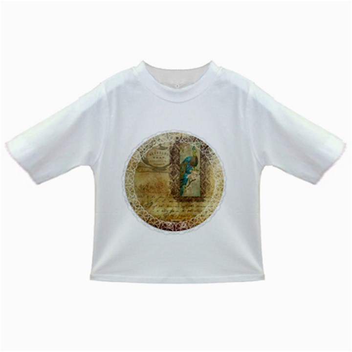 Tag 1763336 1280 Infant/Toddler T-Shirts