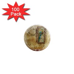 Tag 1763336 1280 1  Mini Magnets (100 pack)