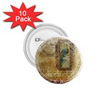 Tag 1763336 1280 1.75  Buttons (10 pack) Front