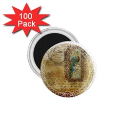 Tag 1763336 1280 1.75  Magnets (100 pack)