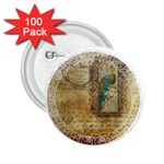 Tag 1763336 1280 2.25  Buttons (100 pack)  Front