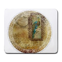 Tag 1763336 1280 Large Mousepads