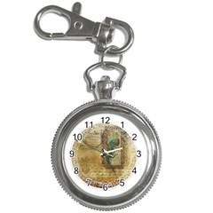 Tag 1763336 1280 Key Chain Watches