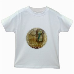Tag 1763336 1280 Kids White T Shirts
