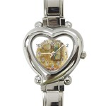 Tag 1763336 1280 Heart Italian Charm Watch Front