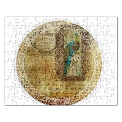 Tag 1763336 1280 Rectangular Jigsaw Puzzl by vintage2030