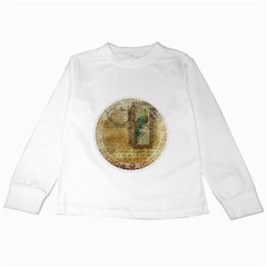 Tag 1763336 1280 Kids Long Sleeve T Shirts