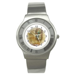 Tag 1763336 1280 Stainless Steel Watch