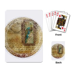 Tag 1763336 1280 Playing Cards Single Design