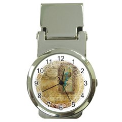 Tag 1763336 1280 Money Clip Watches