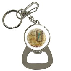 Tag 1763336 1280 Bottle Opener Key Chains