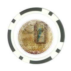 Tag 1763336 1280 Poker Chip Card Guard by vintage2030