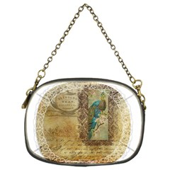 Tag 1763336 1280 Chain Purse (Two Sides)