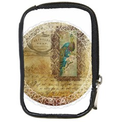Tag 1763336 1280 Compact Camera Leather Case