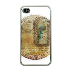Tag 1763336 1280 Apple iPhone 4 Case (Clear)