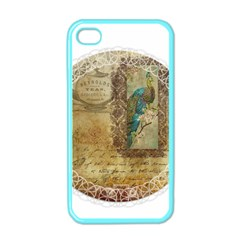 Tag 1763336 1280 Apple iPhone 4 Case (Color)