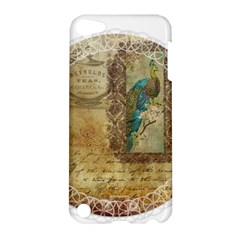 Tag 1763336 1280 Apple Ipod Touch 5 Hardshell Case