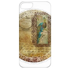 Tag 1763336 1280 Apple Iphone 5 Classic Hardshell Case
