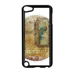 Tag 1763336 1280 Apple iPod Touch 5 Case (Black)