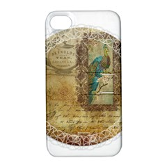 Tag 1763336 1280 Apple Iphone 4/4s Hardshell Case With Stand by vintage2030