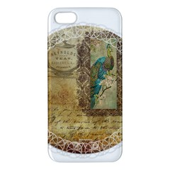Tag 1763336 1280 Apple Iphone 5 Premium Hardshell Case