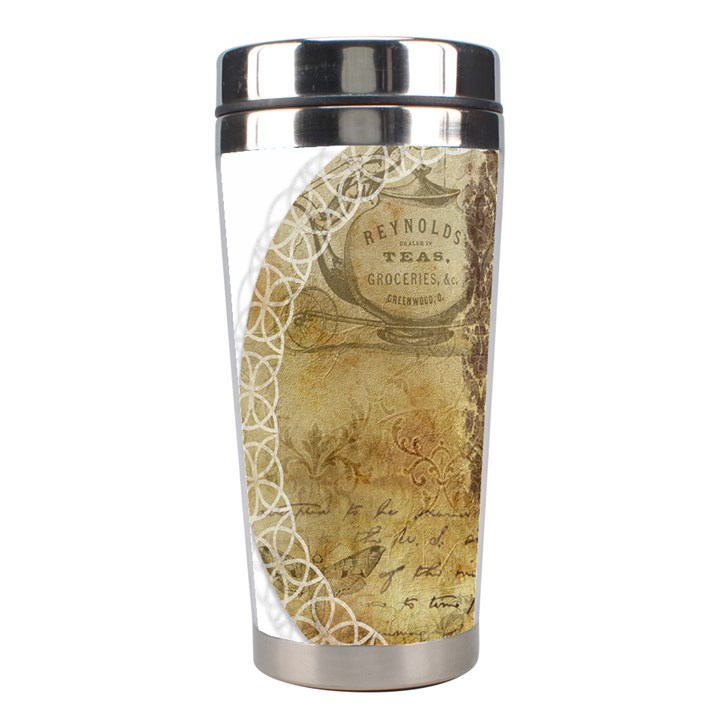 Tag 1763336 1280 Stainless Steel Travel Tumblers