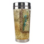 Tag 1763336 1280 Stainless Steel Travel Tumblers Center