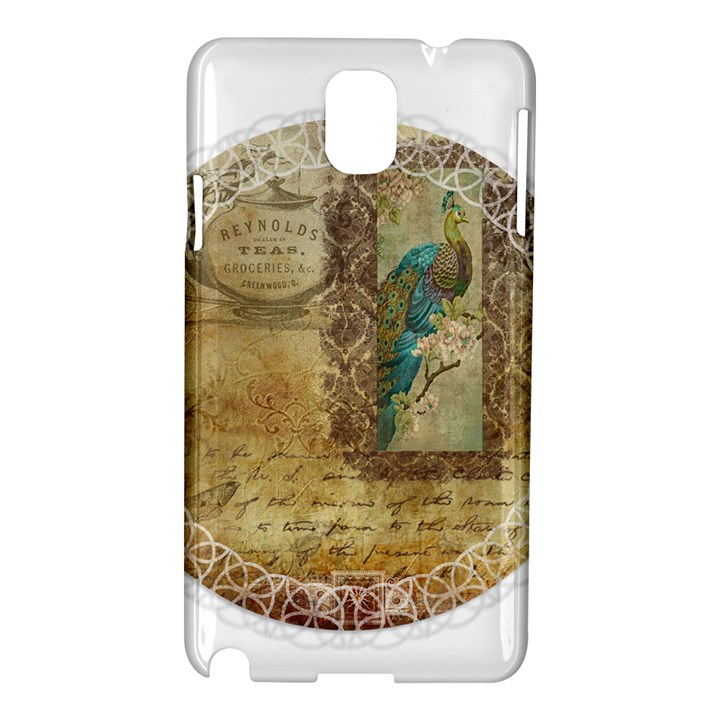 Tag 1763336 1280 Samsung Galaxy Note 3 N9005 Hardshell Case