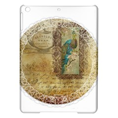 Tag 1763336 1280 Ipad Air Hardshell Cases by vintage2030