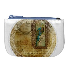 Tag 1763336 1280 Large Coin Purse