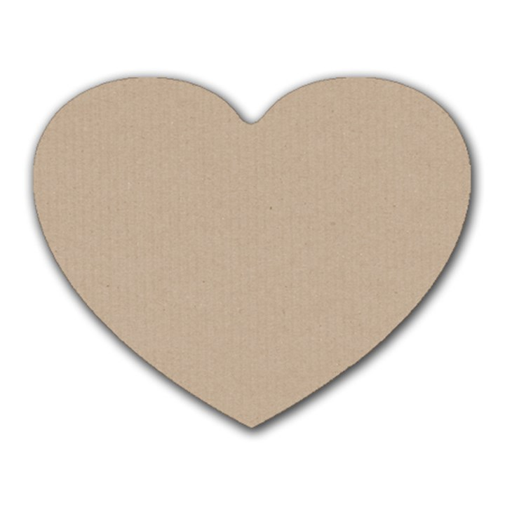 Background 1706649 1920 Heart Mousepads