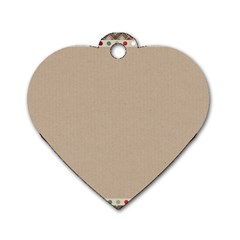 Background 1706649 1920 Dog Tag Heart (one Side) by vintage2030